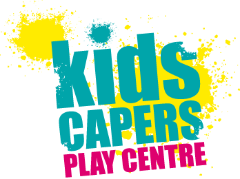Kids Capers Play Centre